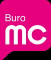 Logo_Buro MC_FC